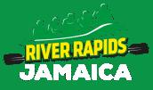 River Rapids Jamaica Logo